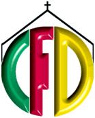 Indywidualne rekolekcje lub skupienia w CFD – 1-15 czerwca