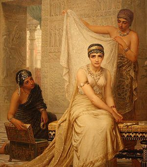 Rekolekcje lectio divina z tematem zawierzenia Bożej Opatrzności – on line